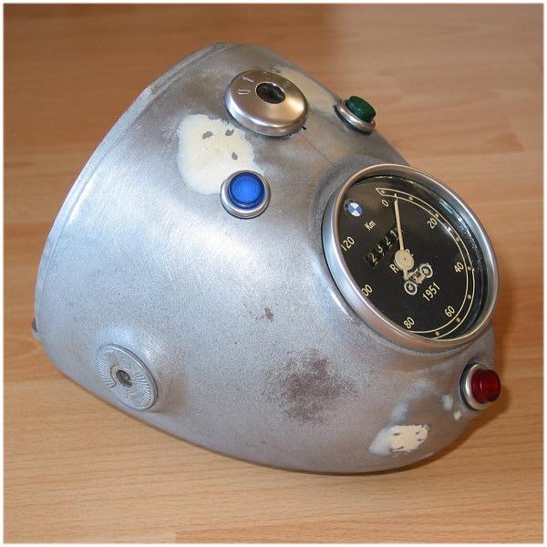 Bmw R252 Lampe